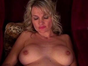Mamas Grandes Mães E Boceta Peluda Porn