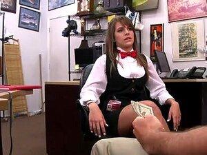 Super Amateur Schoolgirl In Secret Voyeur Place  Porn