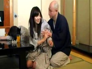 Especulação De Pai Japonês Sujo 28 Porn