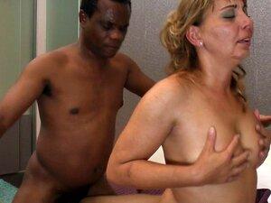 Putas Velhas Foder Velho Galo Negro Porn