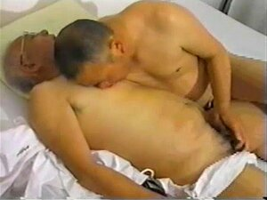 Japonês Gay 70 Porn