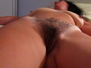Buceta Peluda Porn