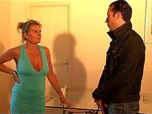 A Senhora Quer A Jeanne Delcourt Francesa Mais Velha Porn