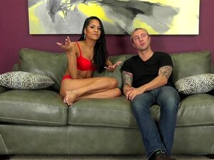 Filmes Pornográficos Mais Quentes Abby Lee Brasil, Chad Alva Em Mamas Grandes Exóticas, Tatuagens Vídeo Sexual, Porn