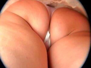 Porno Upskirt De Dois 30-algo Yr Branco Velhas Em Uma Loja De Doces Porn
