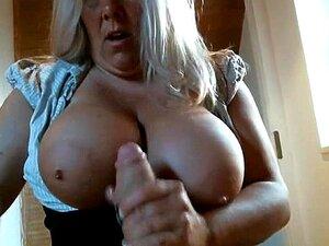 Um Grande E Gordo Caralho ! - Miss-Busty-MilF Porn