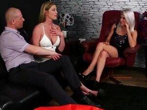 Melhor Vídeo De Sexo Porn