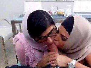 Pornografia árabe Anal No Rabo E Arte Cabeluda A Imitar A Vida. Porn