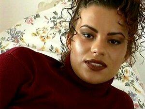 Triple X 11 (1996) Porn