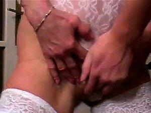 Pai Vídeos Mãe E Filho Porn