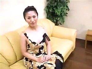 Eu Gostaria De Foder AYAME 50y, De Mãe Japonesa Porn