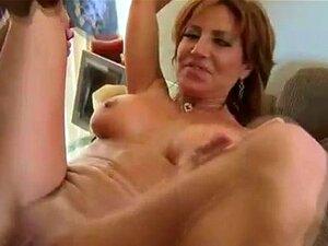 Desobediente Mamãe Branca Gosta De Paus Negros Na Buceta Dela Porn