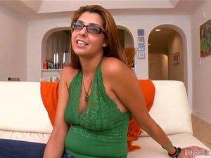 Anjo Sexy Brazillian Em Copos, Dose, Alguém Sabe Quem é Esse Bebê? Acho Que Essa Gata é Hawt E Gostaria De Fazer Uma Grande Scean Com Um Sujeito Que Poderia Mantê-lo Não Pode Fazer Sem Dúvida Deste Vamos Continuei Flácida. Porn