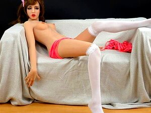 Bonecas De Belo Sexo - Dolljunction Porn