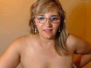 COROA PELUDA 12. PELUDA Amador Peluda Peluda Peluda Peluda Peluda Porn