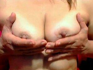 COROA PELUDA 20, Porn