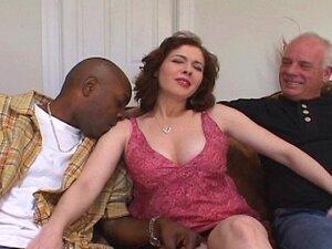 Esposa Gostosa Porn