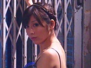 Idol Ama Pervertido Jogar, Porque Os Homens Japoneses Encontramos Rico Yamaguchi Tão Interessante? Porque Isso é Ela é Rika Nakanishi, Um Dos Antigos Cantores Pop Grupo AKB48! Claro Que Não Podes Cantores Do Grupo Pop Entrando Em Pornografia Muitas Vezes. Porn