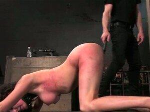 Querida Linda E Esbelta é Goza Daquele Galo Na Dor Porn