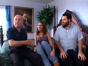 Swinger Latina Adora Sexo Porn