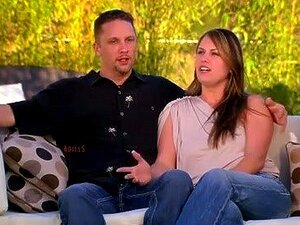 Cole E Ginger No Swing Playboy.tv Porn
