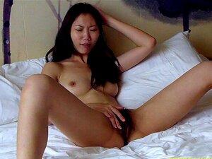 Quente Bela Amadora Asiática Chinesa Modelo Bingbing Fazendo Nua Photoshot 06 Porn