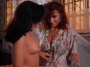 A Alcova Das Lésbicas. Pussycat E Simona Valli-A Alcova Das Lésbicas Porn