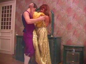 Mãe E Filho Russos Halloween Sexo 1 Porn