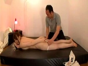 Momoka Nishina Big TITS FACKING TEACHER HERR HERR-007】 Porn