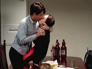 Vídeos de sexo e pornografia Yeon Woo Jin em alta qualidade no ...