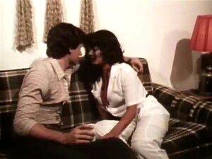 Juliet Anderson, Lisa The Lion, Little Oral Annie In Vintage Fuck Site, Porn
