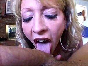 Passeio POV Milf Quente Porn