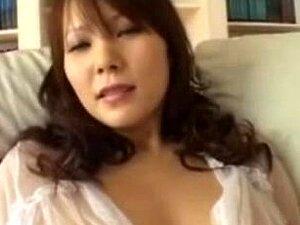 Menina Japonesa Creampie Porn