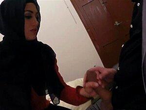 Fat Muslim E árabe Ao Ar Livre O Maior Pornô árabe Do Mundo Porn