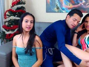 Webcam Raparigas Latinas Da Venezuela Mataram Um Tipo Na Rua Porn