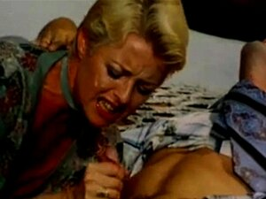 American Vintage Porn Video By Oopscams Porn
