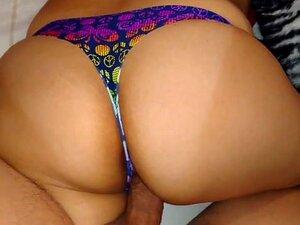 TANGA DA PAZ!! CU GRANDE!!. Comentarios Porn