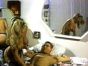 Atriz Pornô Clássico Imbecil Fodido Hardcore Porn