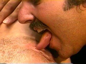 Chessie In Savage Double Anal Threesome, Gorgeous Chessie Moore Assume As Pilas De Studs Ron Jeremy, Marc Wallice E Julio Neste Grupo Extremo Sex Clip.  Esta Miúda Com Tetas Excitada E Grande Está Disposta A Tudo, E Estes Tipos Estão A Rebentar Pelas Cost Porn