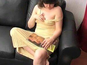 A Melhor Cena De Fisting, Cabeluda Porn