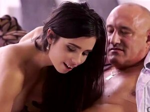 Old4k. Mira Cuckold Participa De Seu Primeiro Sexo Velho E Jovem Porn