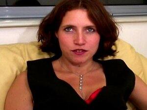 Fundição De Coelhinho Peludo Transando E Tomando Extrema Oral Porn