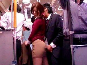Autocarro Porn