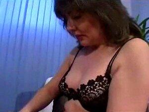 Madura De Polvo 17 Porn