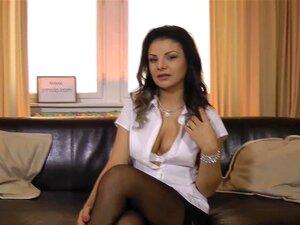 Cara De Mais Velho Glamour Querida Brochista Porn