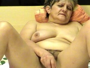 A Avó Ia Uma Webcam R20 Porn