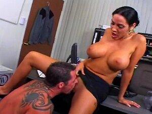 MILF Quente Super Miss Rayne 2 Porn