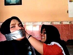 Muito Sexy Ebony Lésbica Bdsm Escravidão Feminismo Dominação Porn