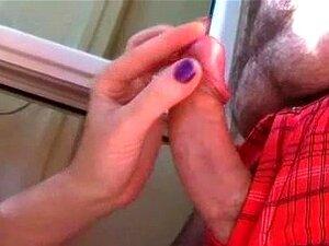 Como Pode Bater Uma Pau Com Uma Mão, Bom Porn