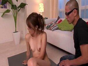 Rosa Kawashima Oferece Nudez E Sexo Na Câmara Ao Vivo Porn